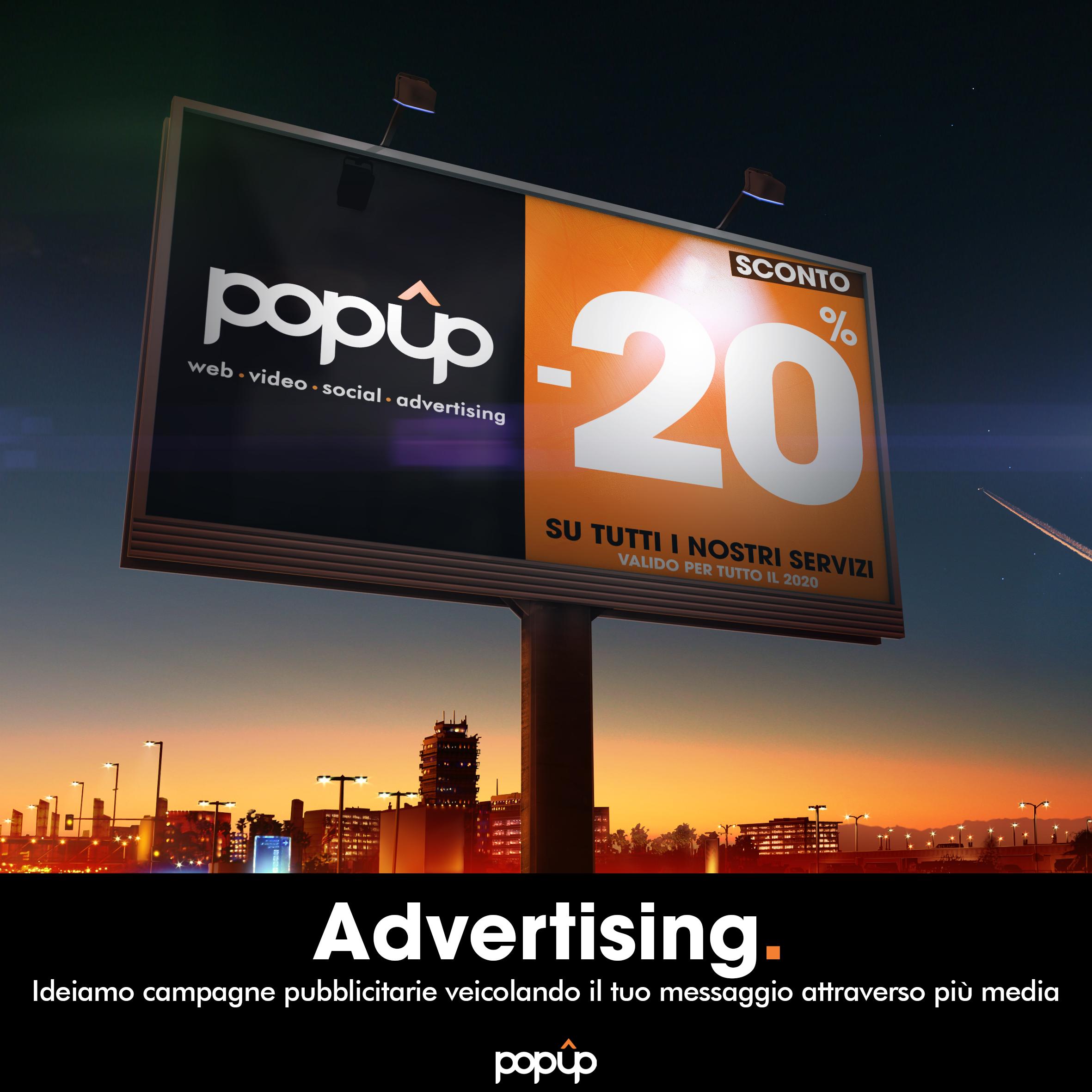ADVERTISING.png