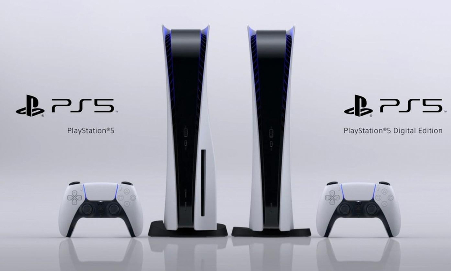 Playstaion 5